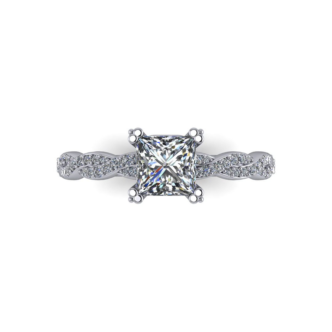 custom-engagement-ring-diamond-ring-warren-jewellers-14600B-top.jpg