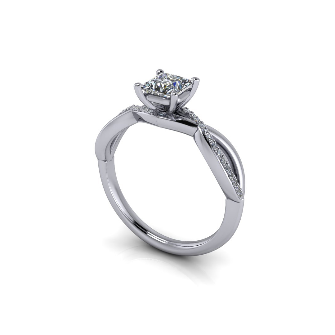 custom-engagement-ring-diamond-ring-warren-jewellers-14600C-angle.jpg