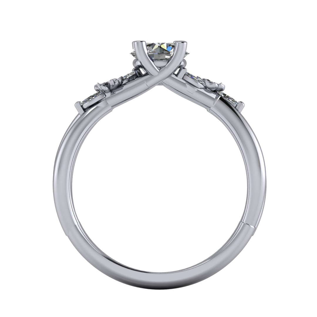 custom-engagement-ring-diamond-ring-warren-jewellers-14670A-front.jpg