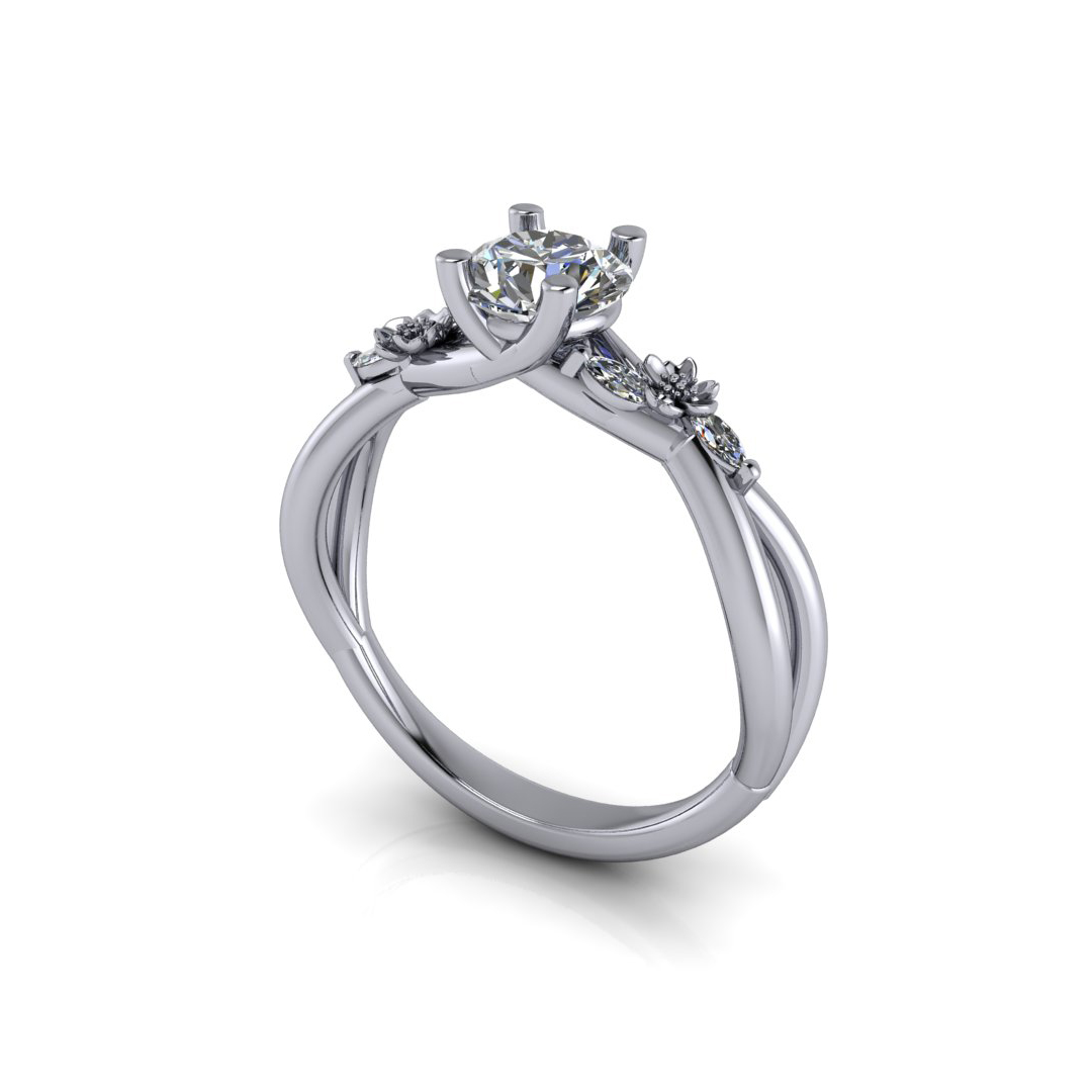 custom-engagement-ring-diamond-ring-warren-jewellers-14670A-angle.jpg