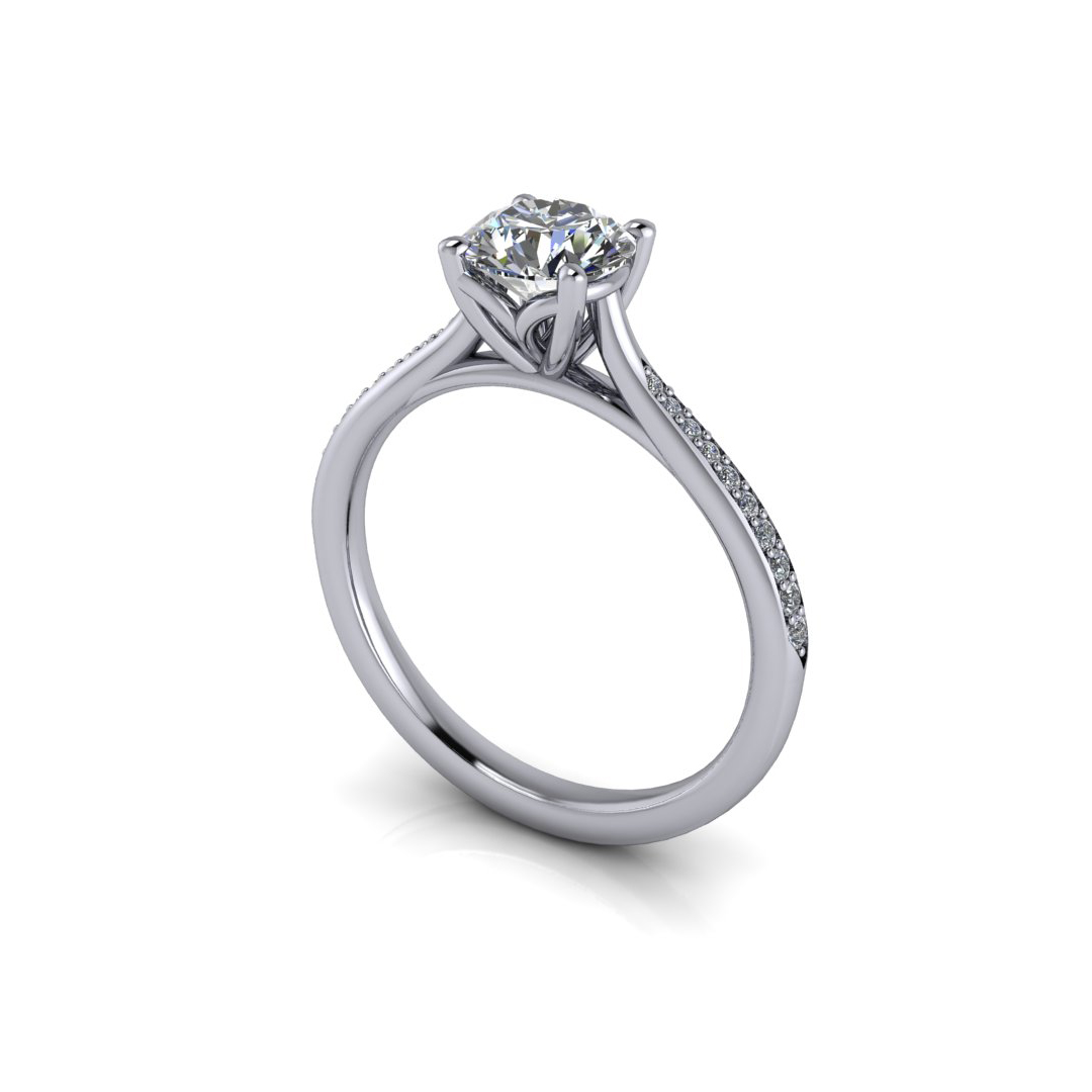 custom-engagement-ring-diamond-ring-warren-jewellers-14700A-angle.jpg