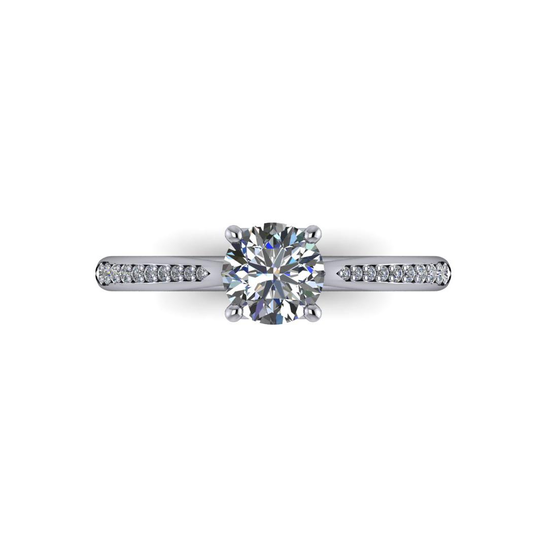 custom-engagement-ring-diamond-ring-warren-jewellers-14700A-top.jpg