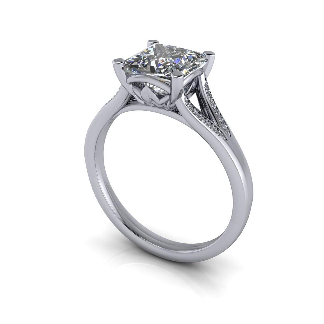 custom-engagement-ring-diamond-ring-warren-jewellers-14780A-angle.jpg