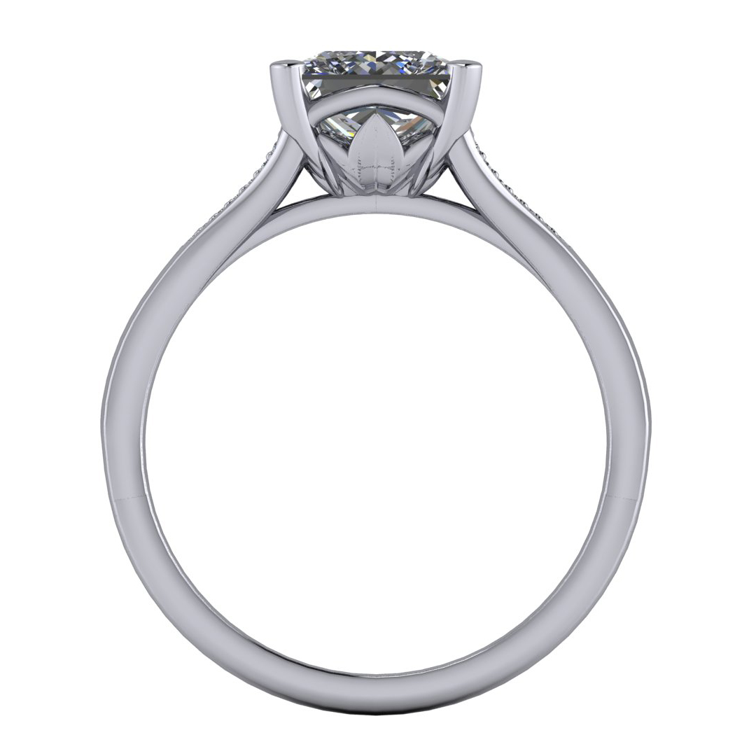 custom-engagement-ring-diamond-ring-warren-jewellers-14780A-front.jpg