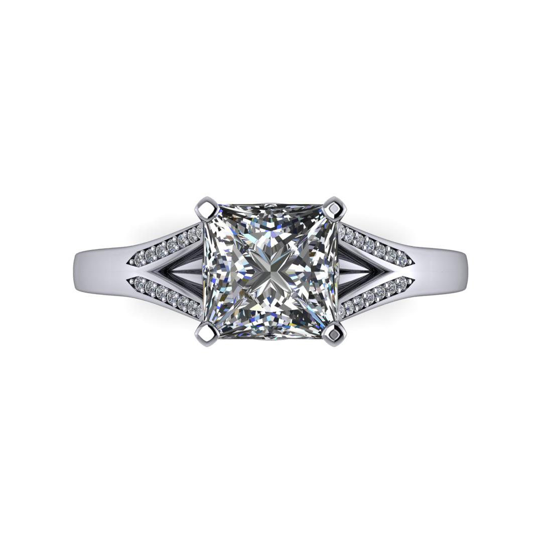 custom-engagement-ring-diamond-ring-warren-jewellers-14780A-top.jpg