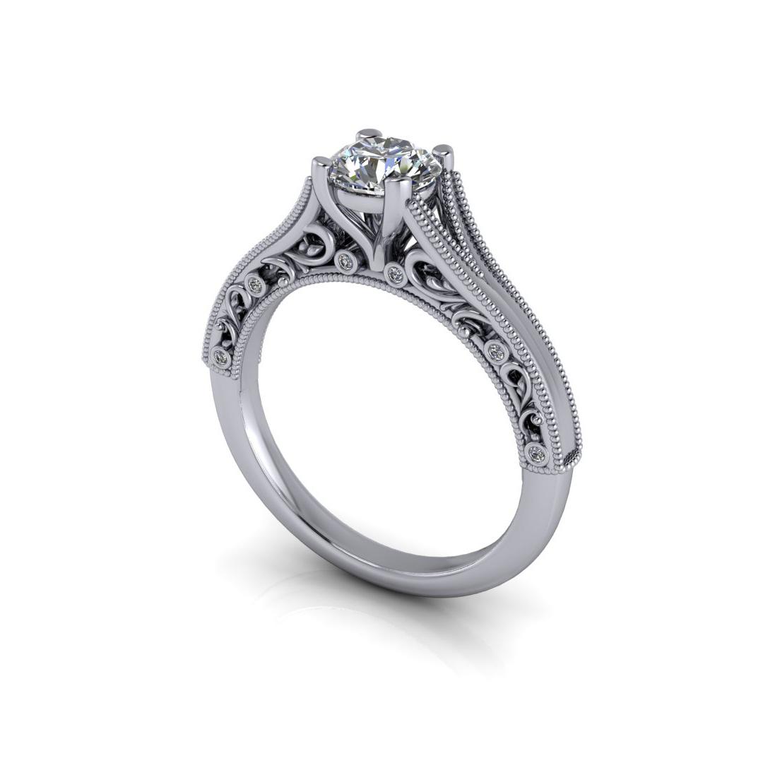 custom-engagement-ring-diamond-ring-warren-jewellers-15800A-angle.jpg
