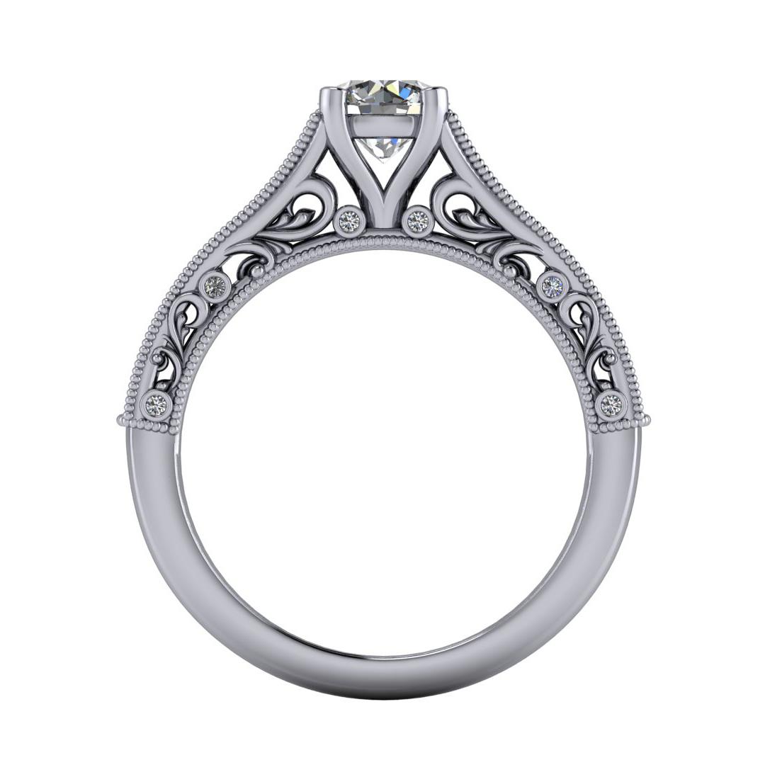 custom-engagement-ring-diamond-ring-warren-jewellers-15800A-front.jpg