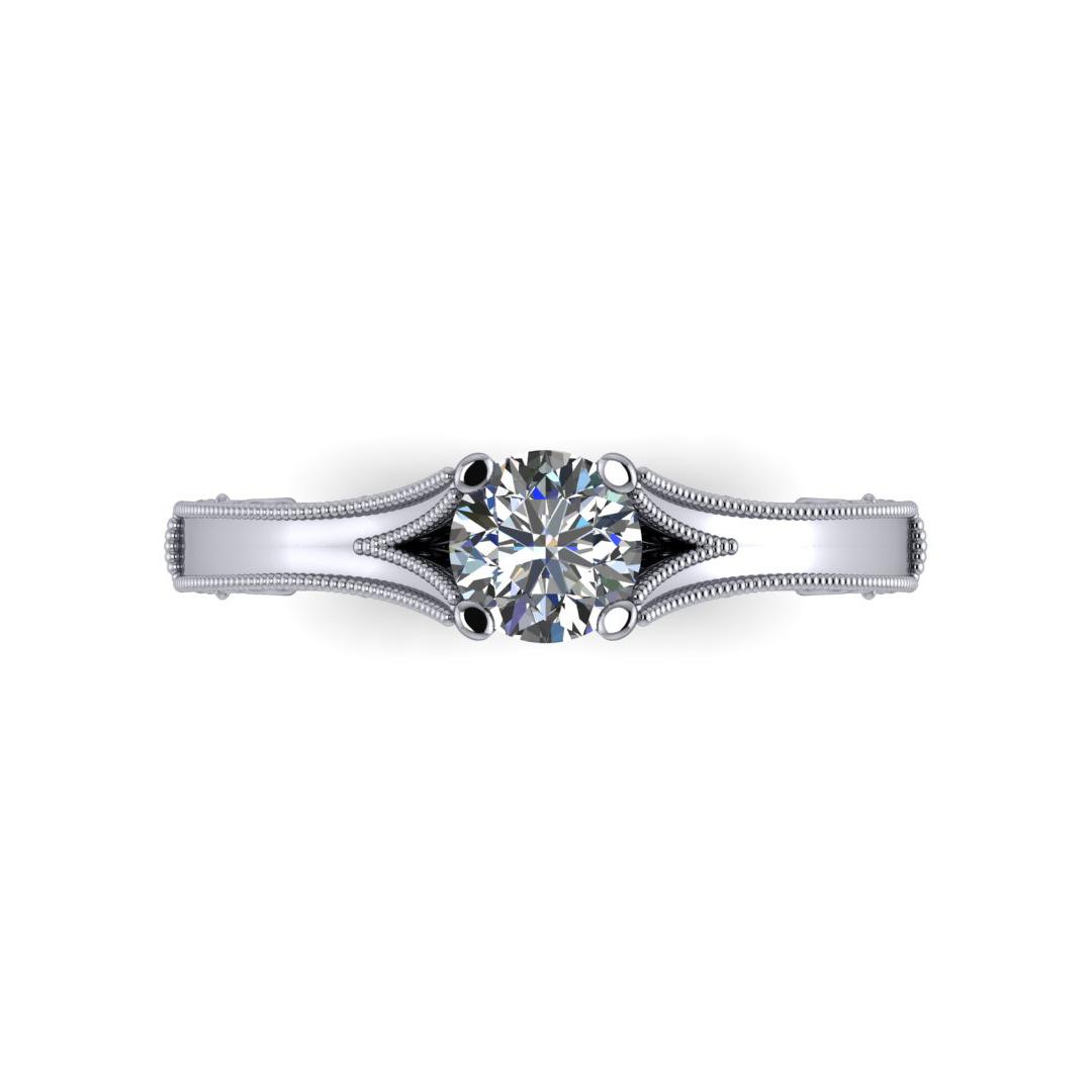 custom-engagement-ring-diamond-ring-warren-jewellers-15800A-top.jpg