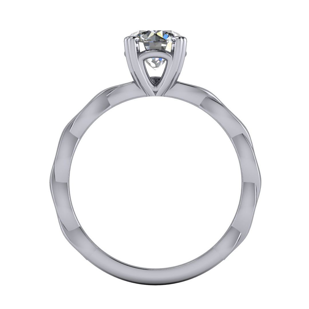 custom-engagement-ring-diamond-ring-warren-jewellers-16000A-front.jpg