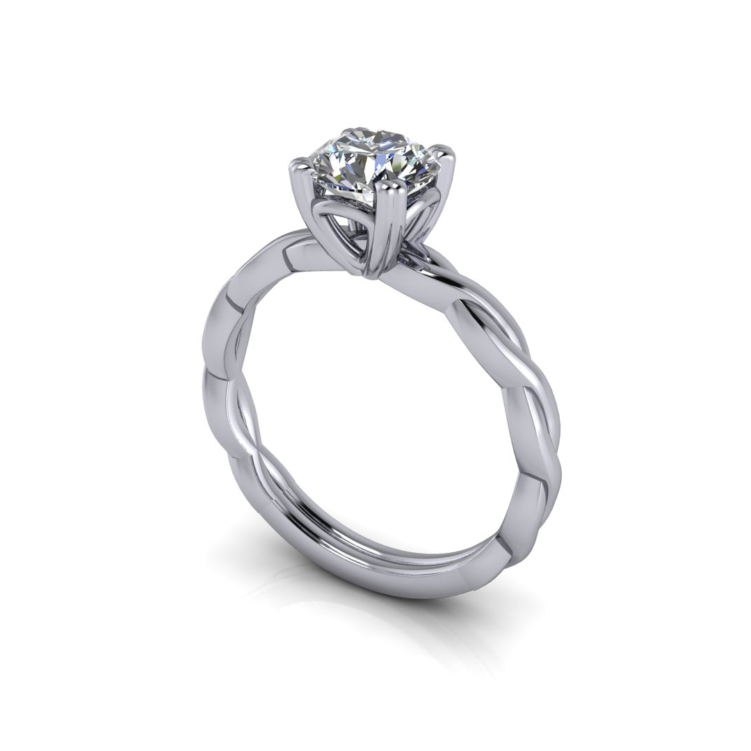 custom-engagement-ring-diamond-ring-warren-jewellers-16000A-angle.jpg