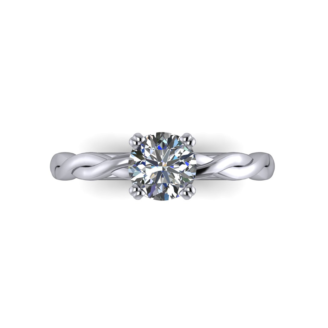 custom-engagement-ring-diamond-ring-warren-jewellers-16000A-top.jpg