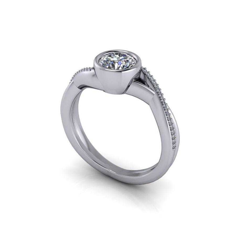 custom-engagement-ring-diamond-ring-warren-jewellers-14690A-angle.jpg