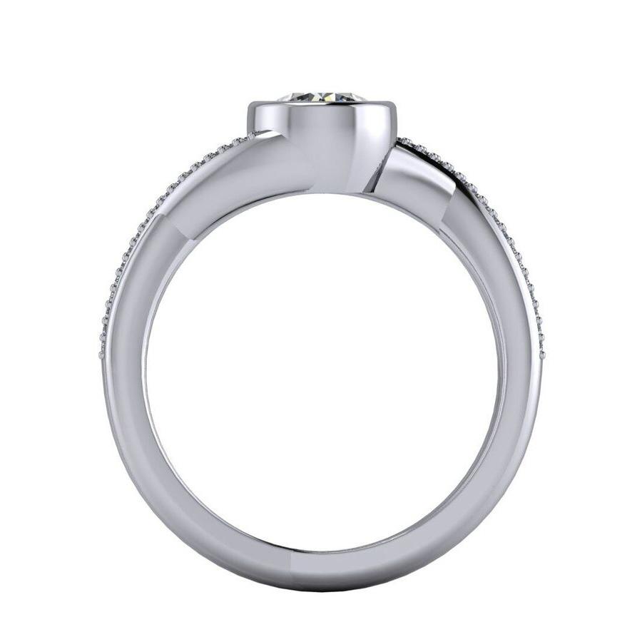 custom-engagement-ring-diamond-ring-warren-jewellers-14690A-front.jpg