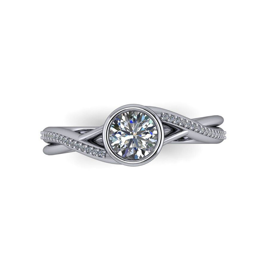 custom-engagement-ring-diamond-ring-warren-jewellers-14690A-top.jpg