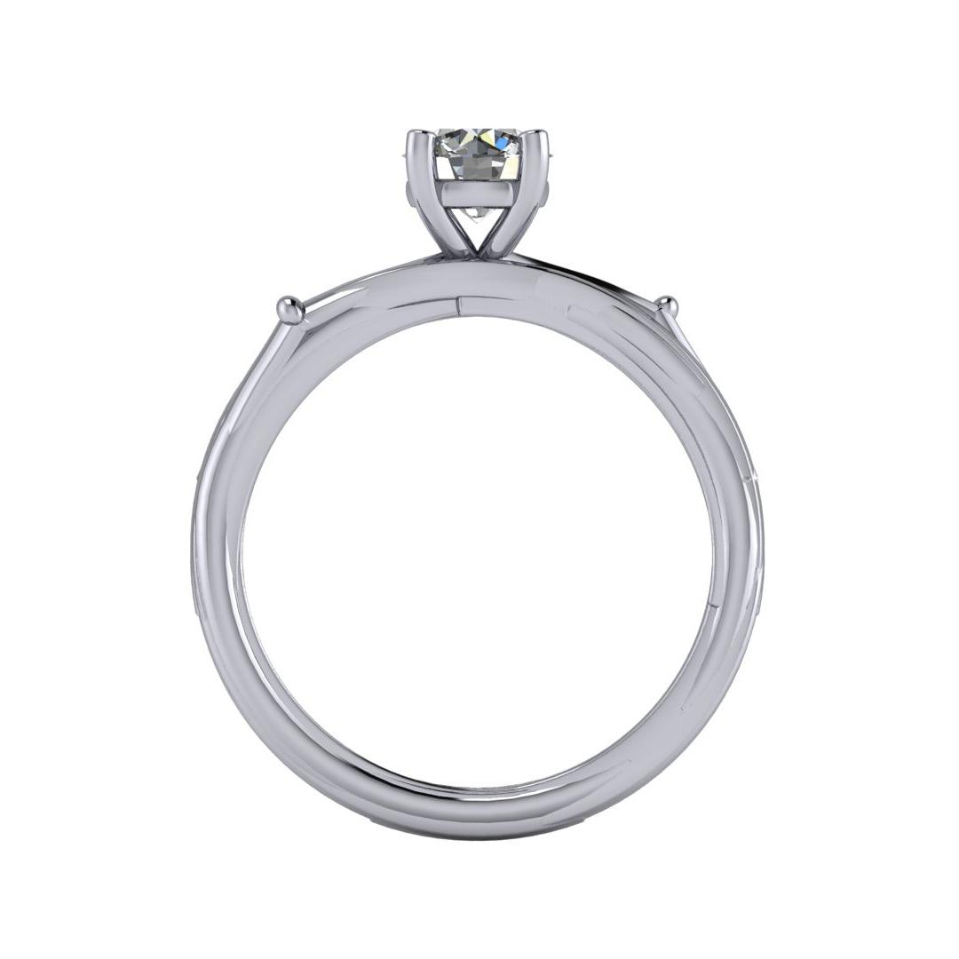 custom-engagement-ring-diamond-ring-warren-jewellers-17000A-front.jpg