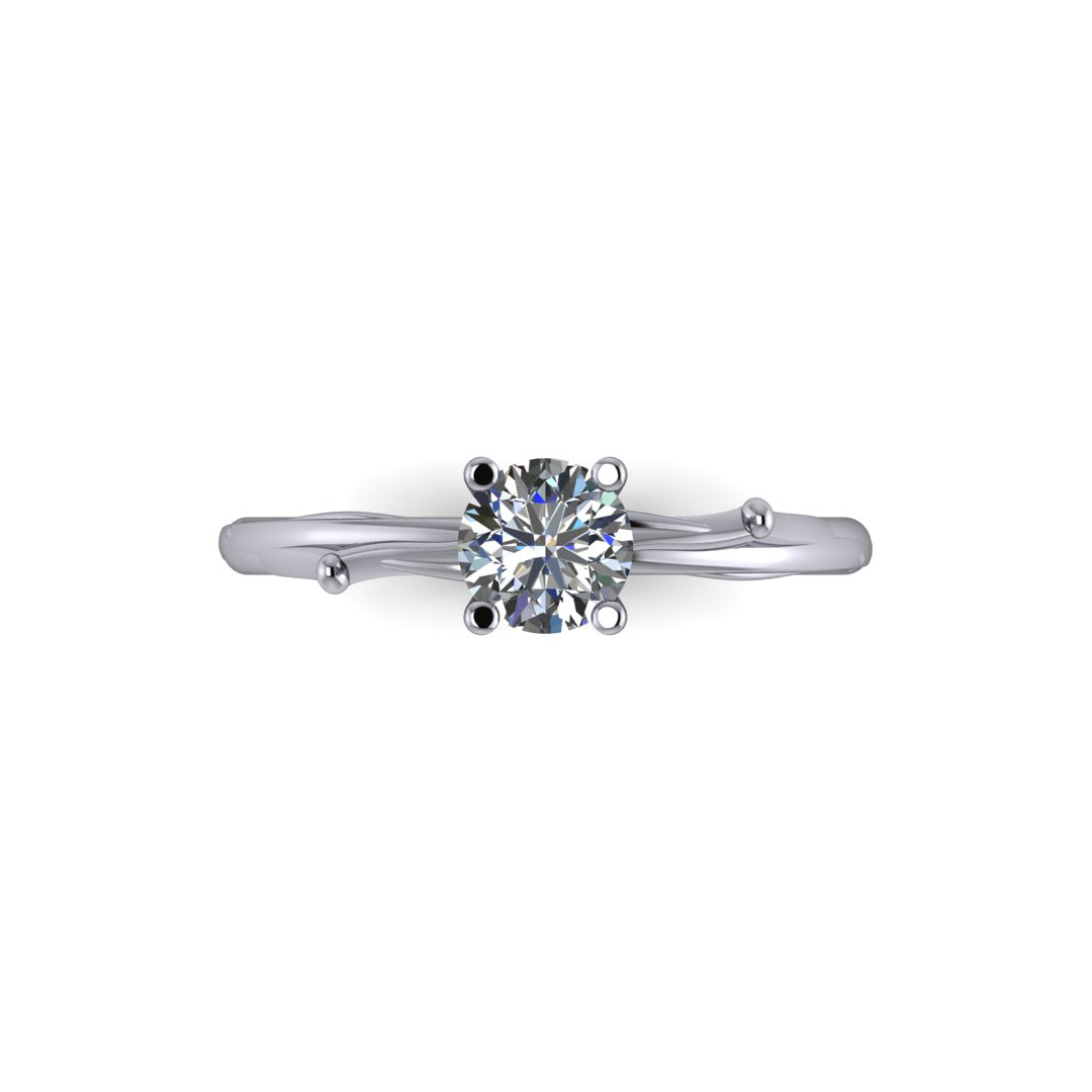 custom-engagement-ring-diamond-ring-warren-jewellers-17000A-top.jpg