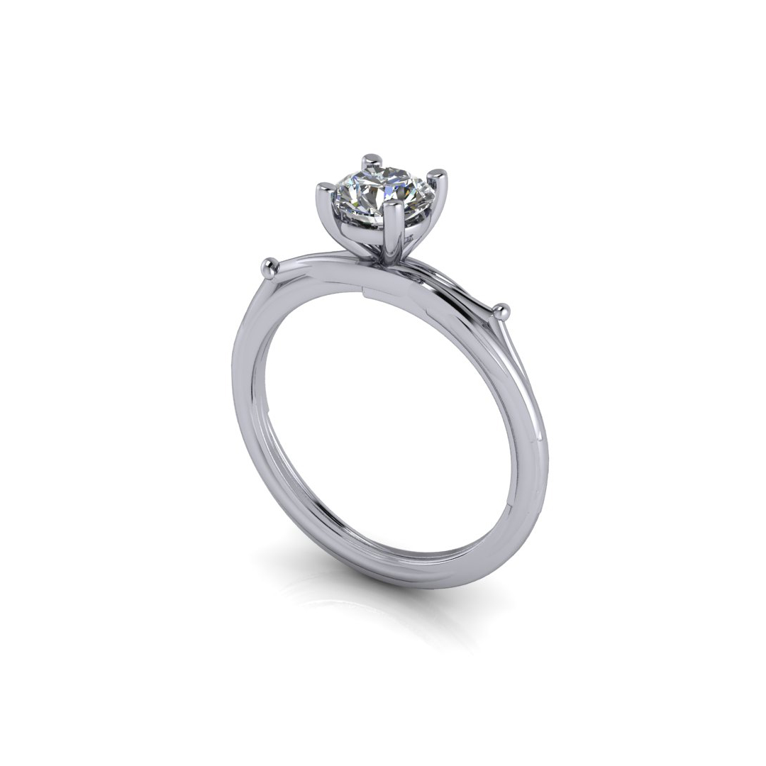 custom-engagement-ring-diamond-ring-warren-jewellers-17000A-angle.jpg