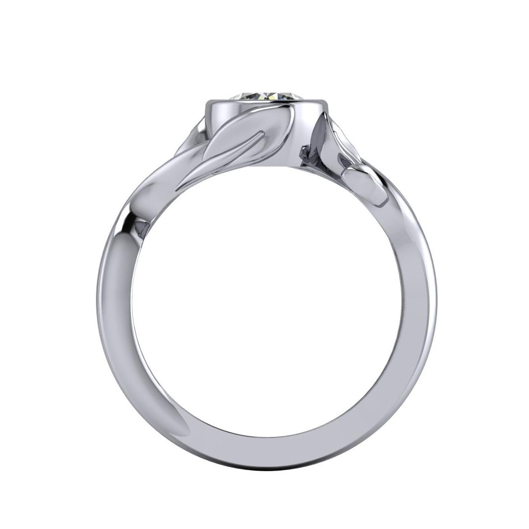 custom-engagement-ring-diamond-ring-warren-jewellers-17900A-front.jpg