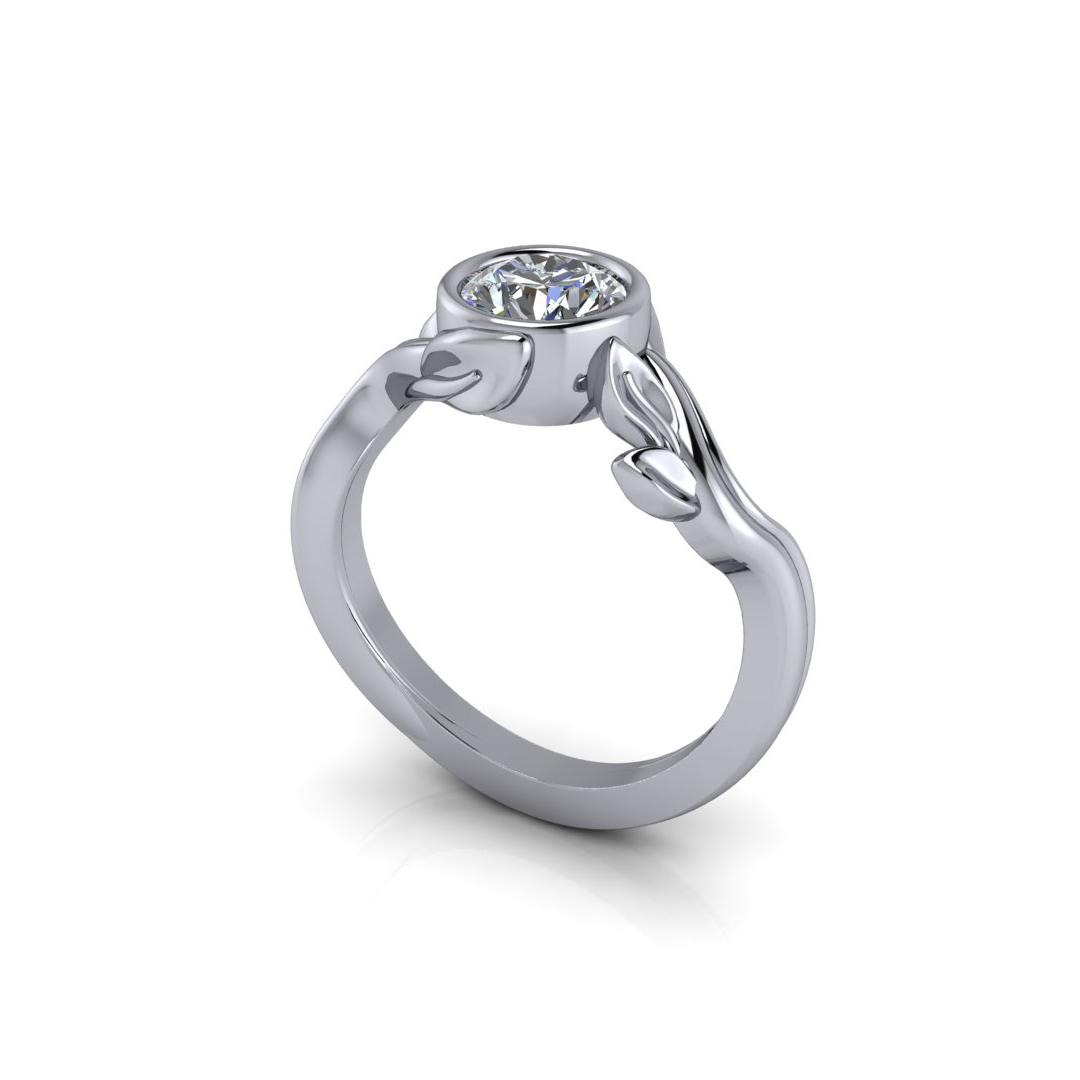 custom-engagement-ring-diamond-ring-warren-jewellers-17900A-angle.jpg