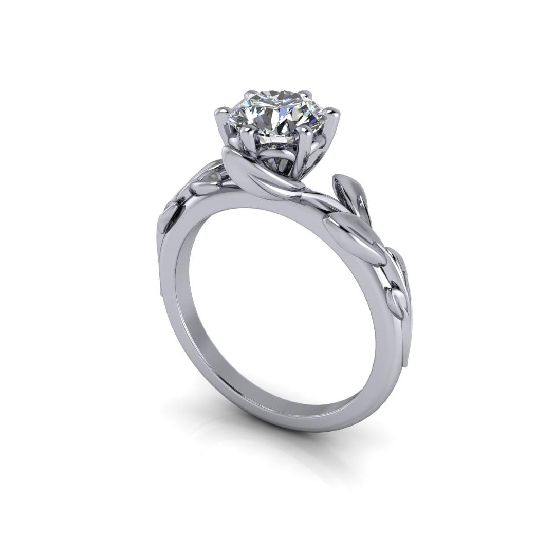 custom-engagement-ring-diamond-ring-warren-jewellers-17900B-angle.jpg