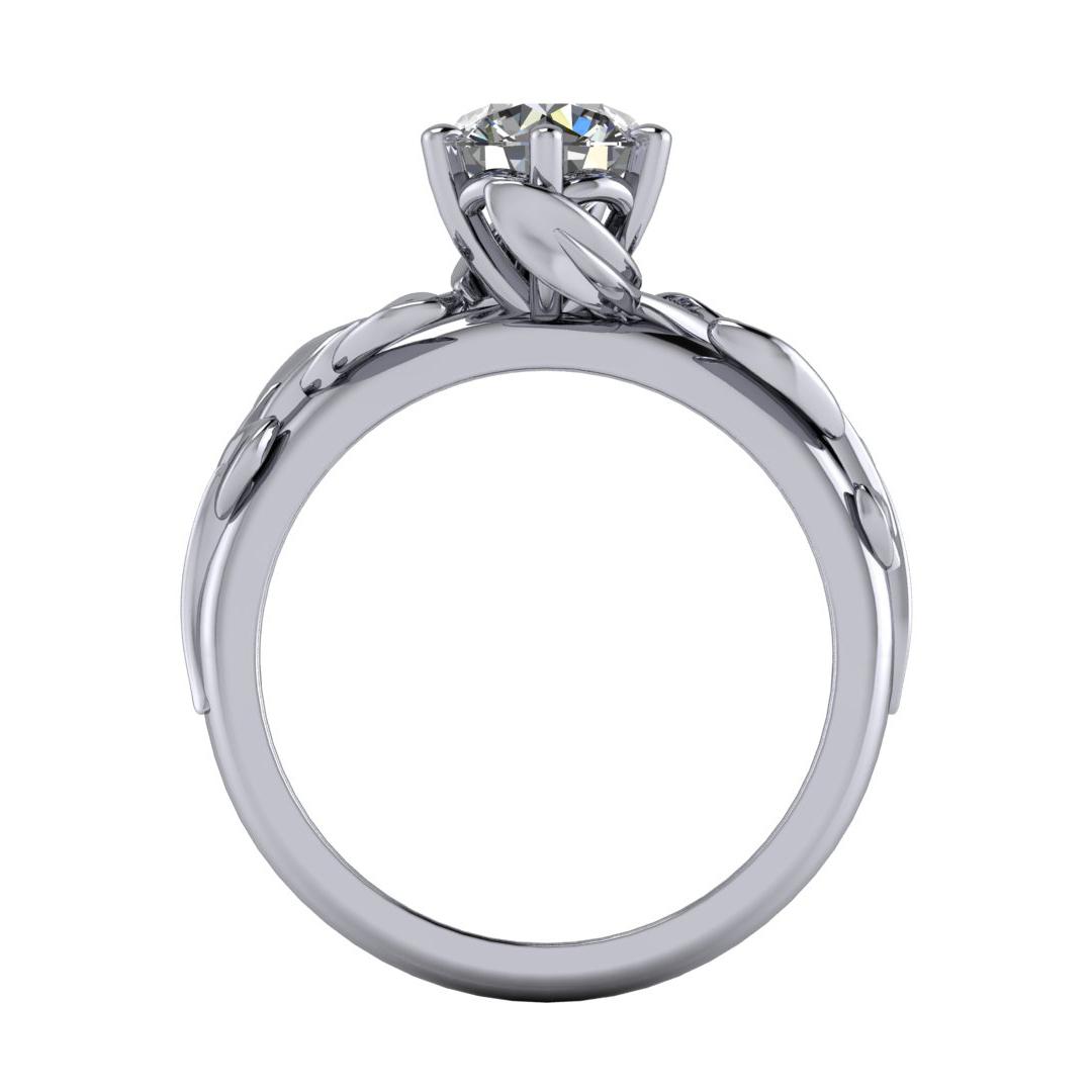 custom-engagement-ring-diamond-ring-warren-jewellers-17900B-front.jpg