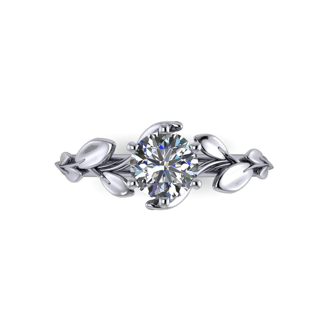 custom-engagement-ring-diamond-ring-warren-jewellers-17900B-top.jpg