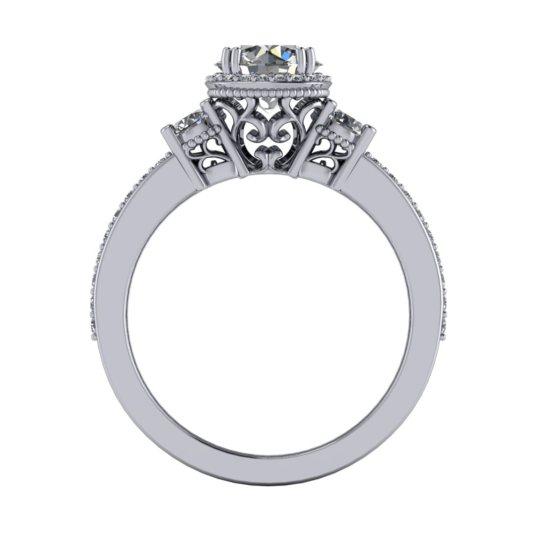 custom-engagement-ring-diamond-ring-warren-jewellers-23450A-front.jpg