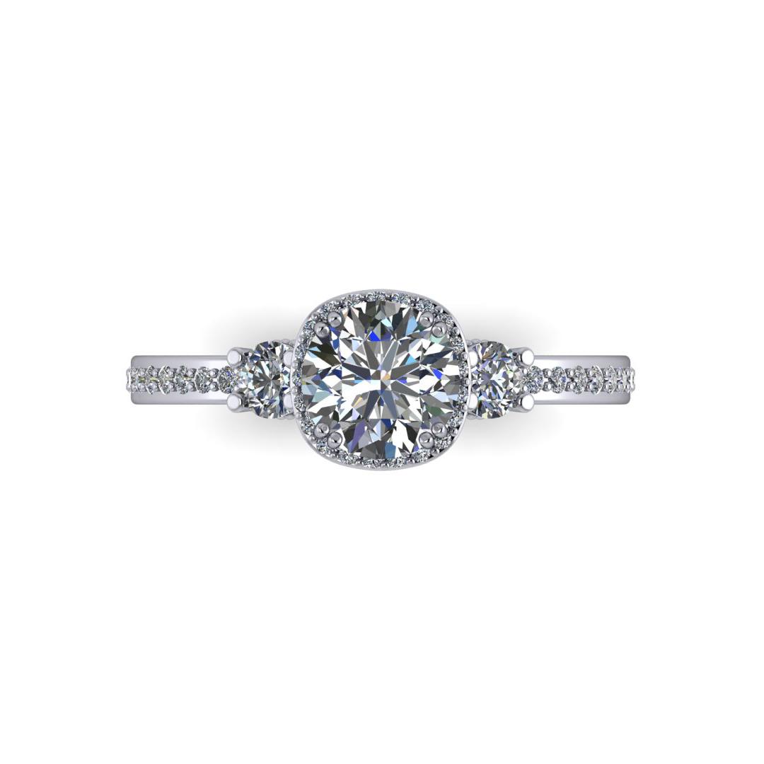 custom-engagement-ring-diamond-ring-warren-jewellers-23450A-top.jpg