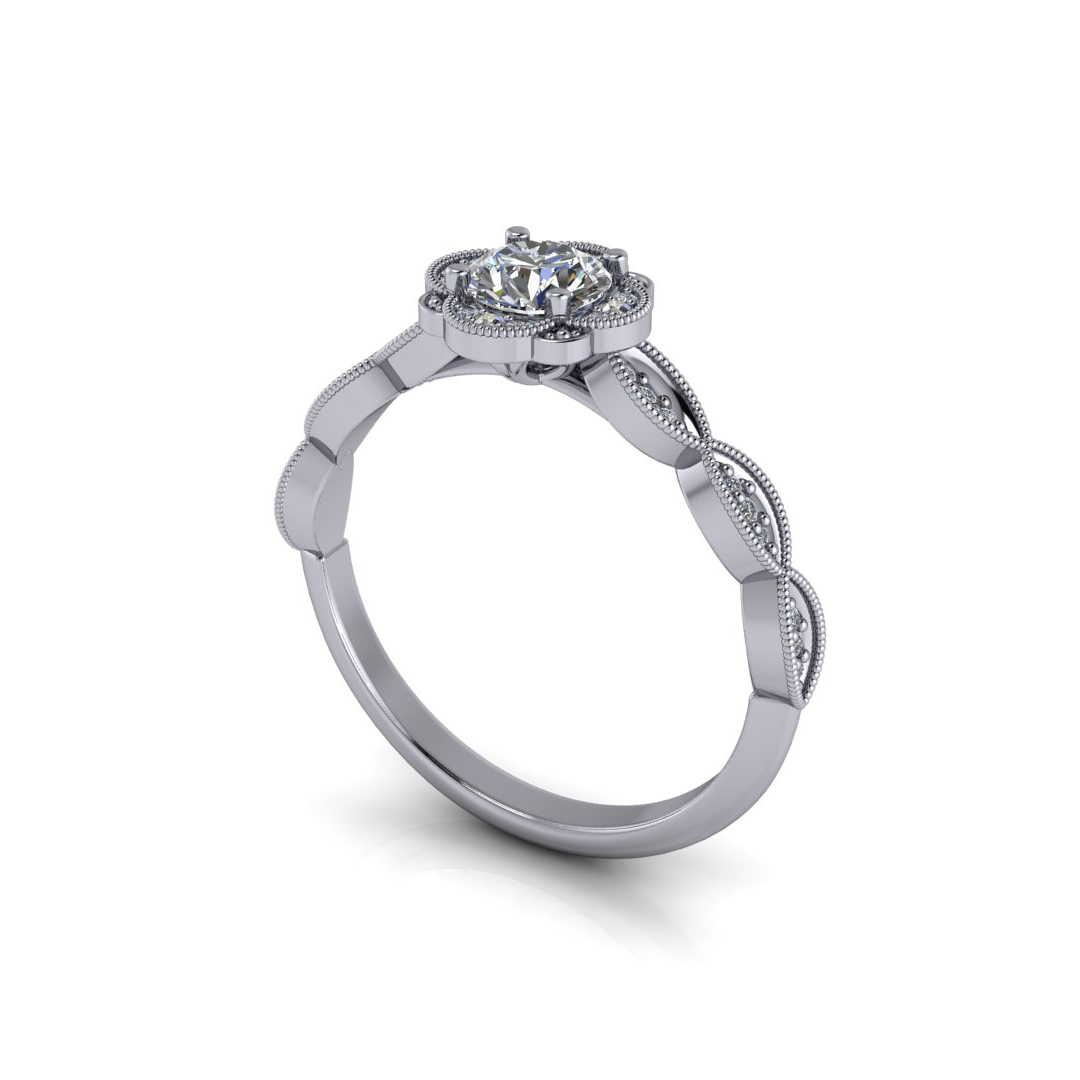 custom-engagement-ring-diamond-ring-warren-jewellers-24000A-angle.jpg