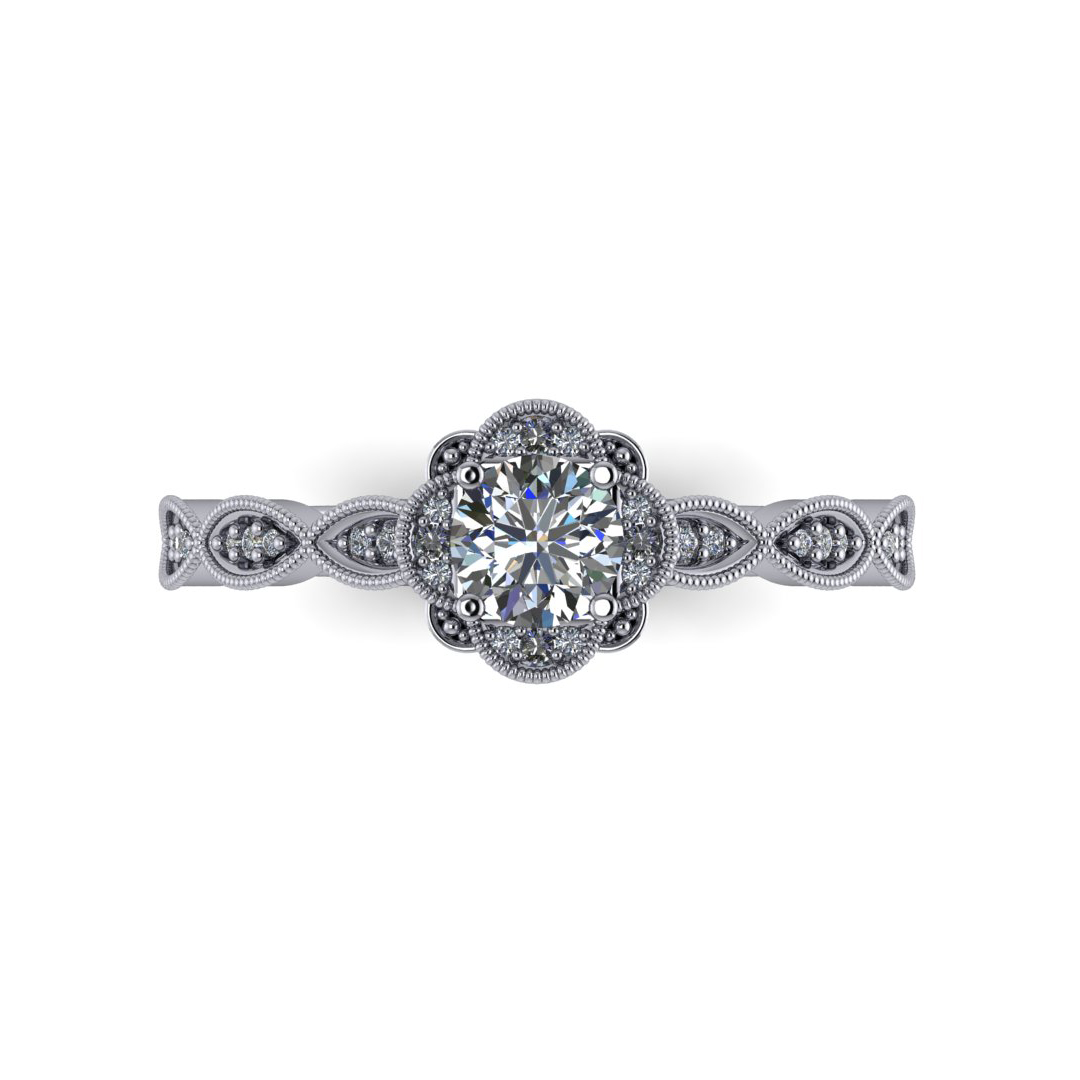 custom-engagement-ring-diamond-ring-warren-jewellers-24000A-top.jpg