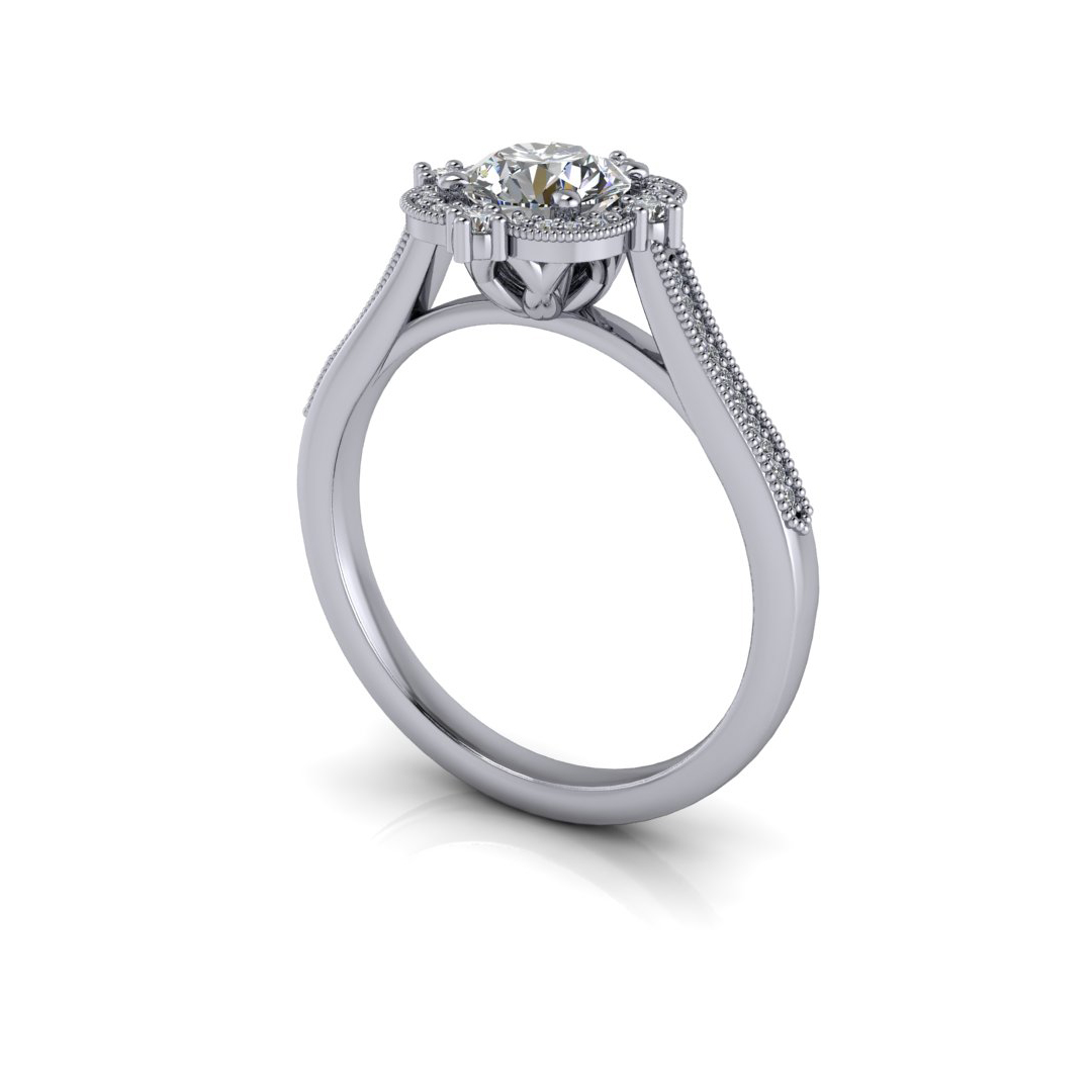 custom-engagement-ring-diamond-ring-warren-jewellers-24000B-angle.jpg