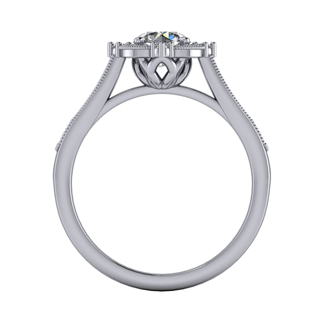 custom-engagement-ring-diamond-ring-warren-jewellers-24000B-front.jpg