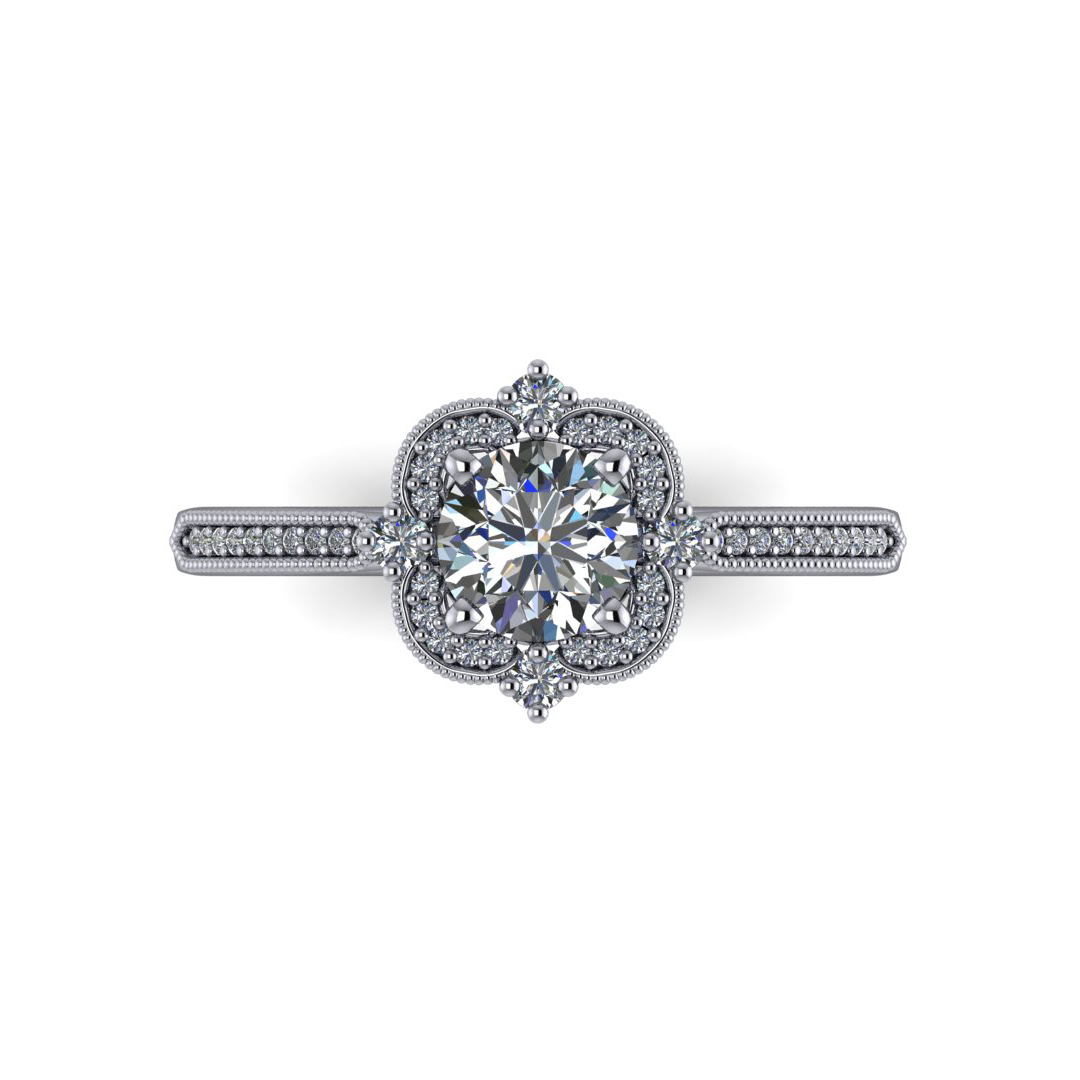 custom-engagement-ring-diamond-ring-warren-jewellers-24000B-top.jpg