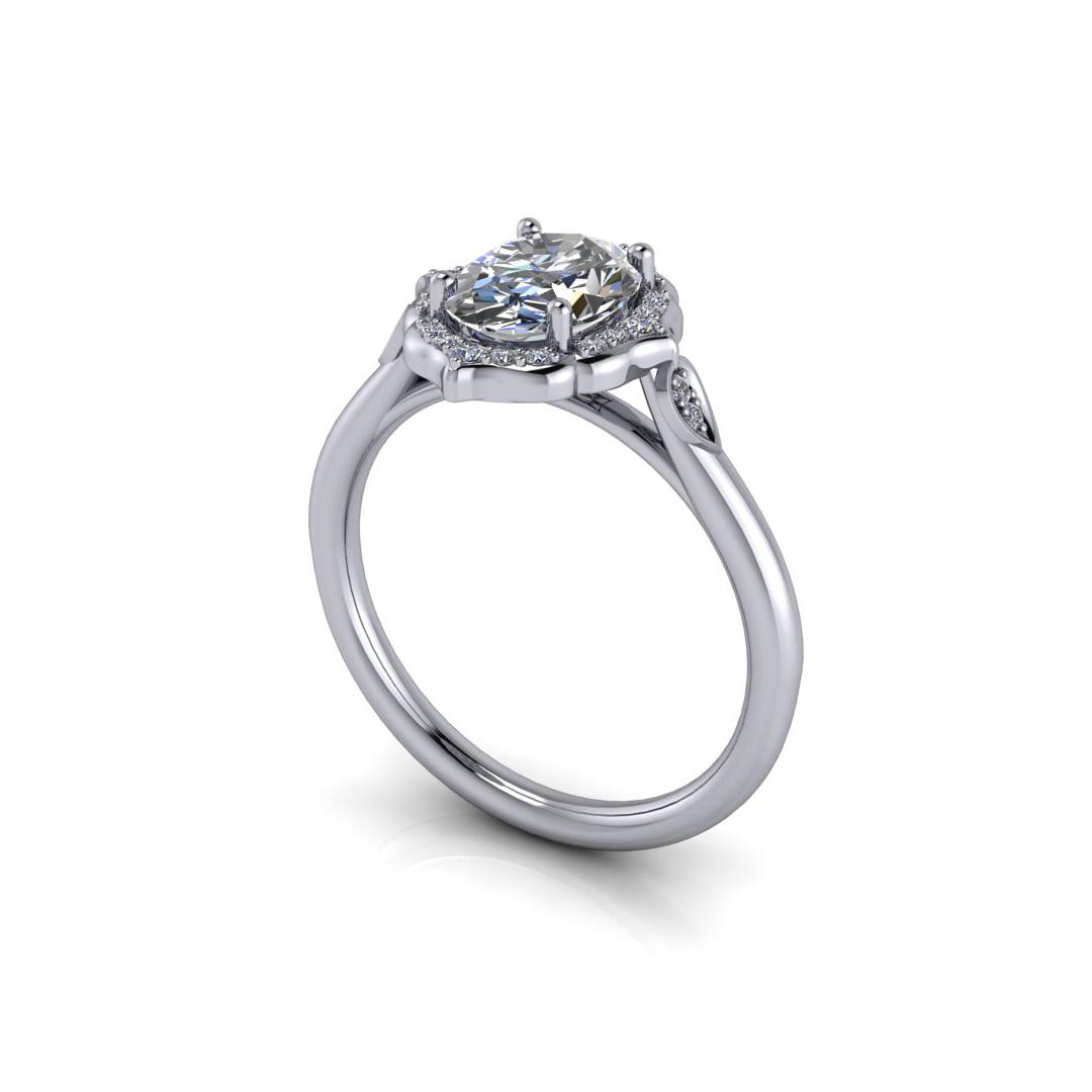 custom-engagement-ring-diamond-ring-warren-jewellers-24000C-angle.jpg