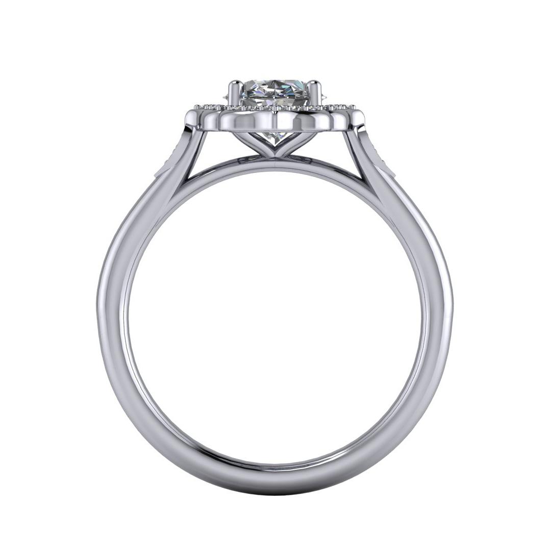 custom-engagement-ring-diamond-ring-warren-jewellers-24000C-front.jpg