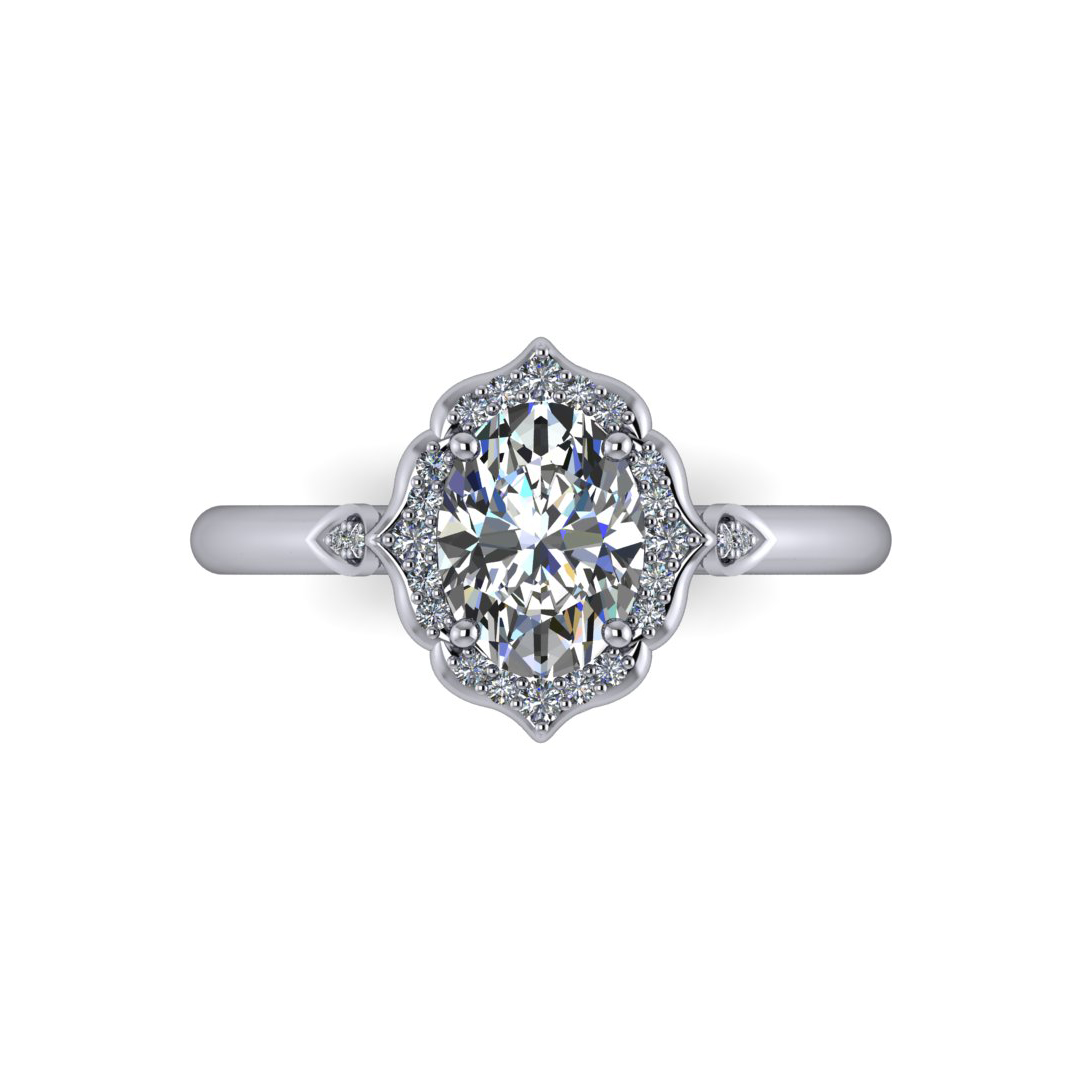 custom-engagement-ring-diamond-ring-warren-jewellers-24000C-top.jpg