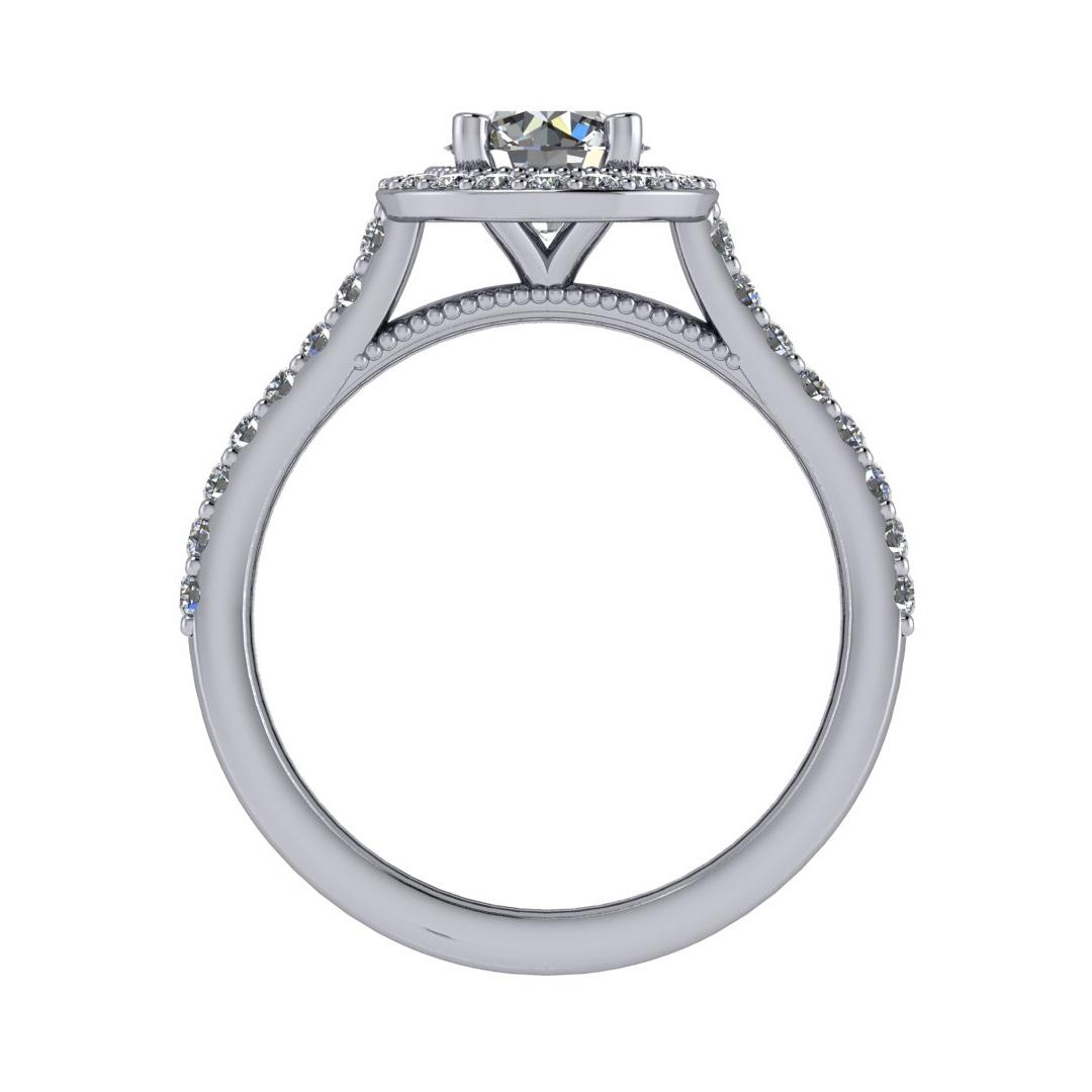 custom-engagement-ring-diamond-ring-warren-jewellers-24000D-front.jpg