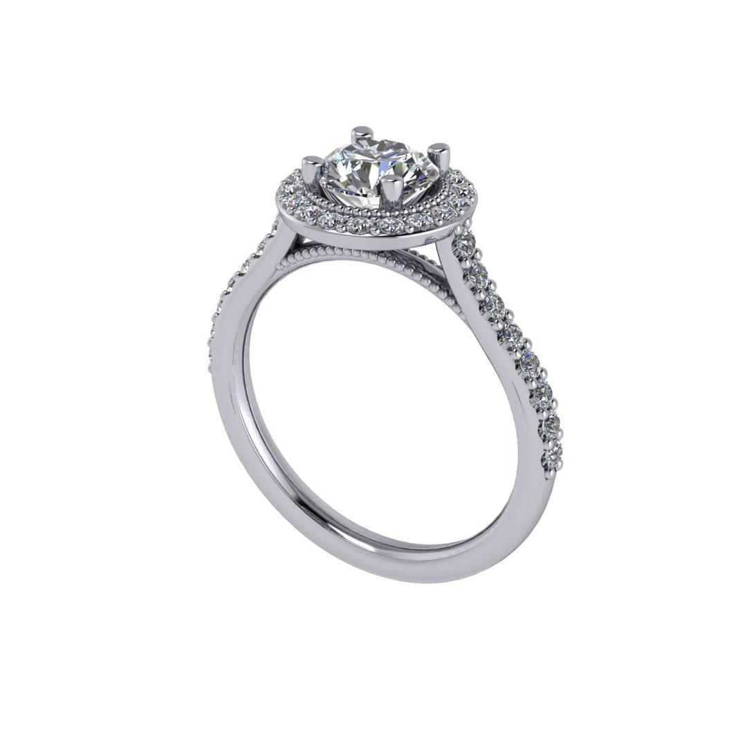 custom-engagement-ring-diamond-ring-warren-jewellers-24000D-angle.jpg