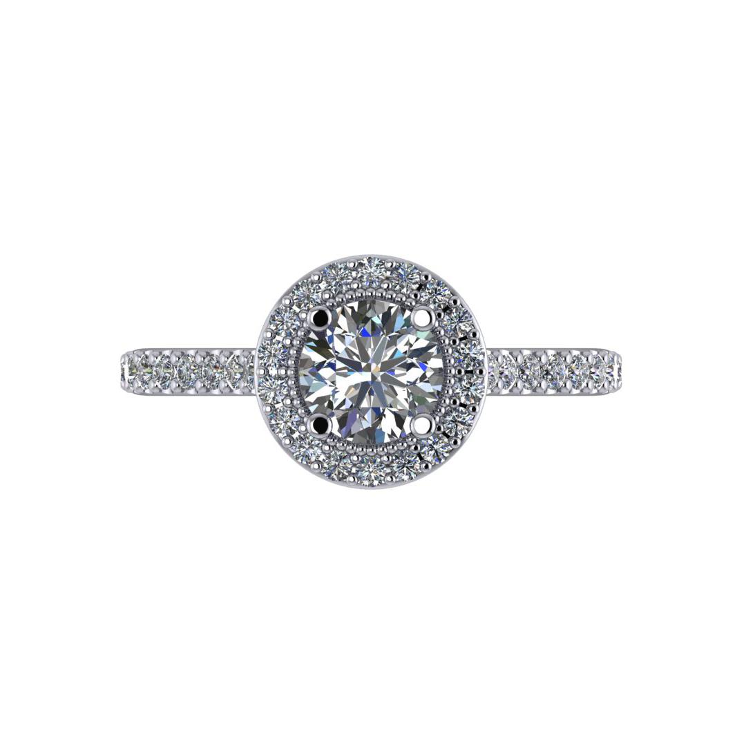 custom-engagement-ring-diamond-ring-warren-jewellers-24000D-top.jpg