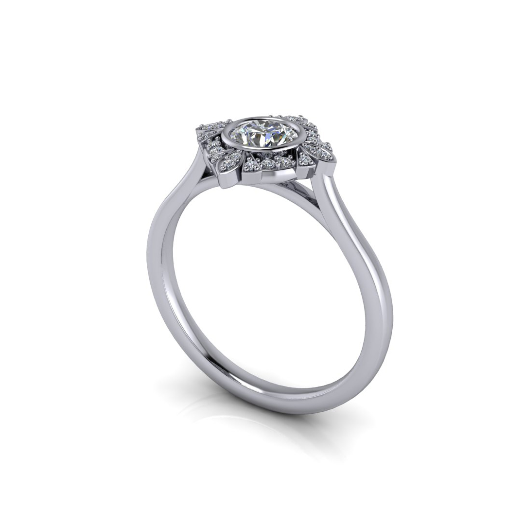 custom-engagement-ring-diamond-ring-warren-jewellers-24000E-angle.jpg