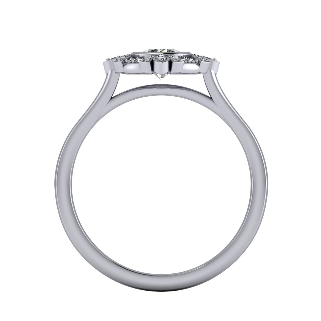 custom-engagement-ring-diamond-ring-warren-jewellers-24000E-front.jpg