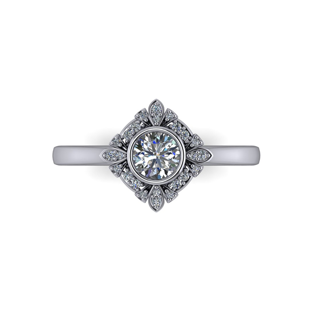 custom-engagement-ring-diamond-ring-warren-jewellers-24000E-top.jpg