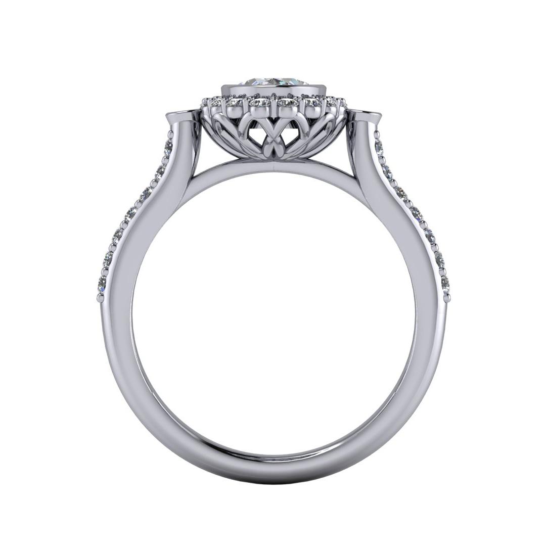 custom-engagement-ring-diamond-ring-warren-jewellers-24000F-front.jpg