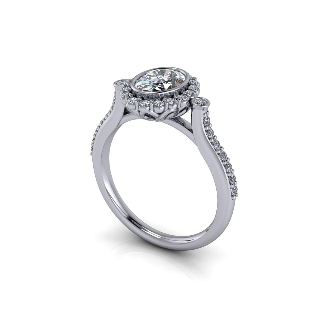 custom-engagement-ring-diamond-ring-warren-jewellers-24000F-angle.jpg