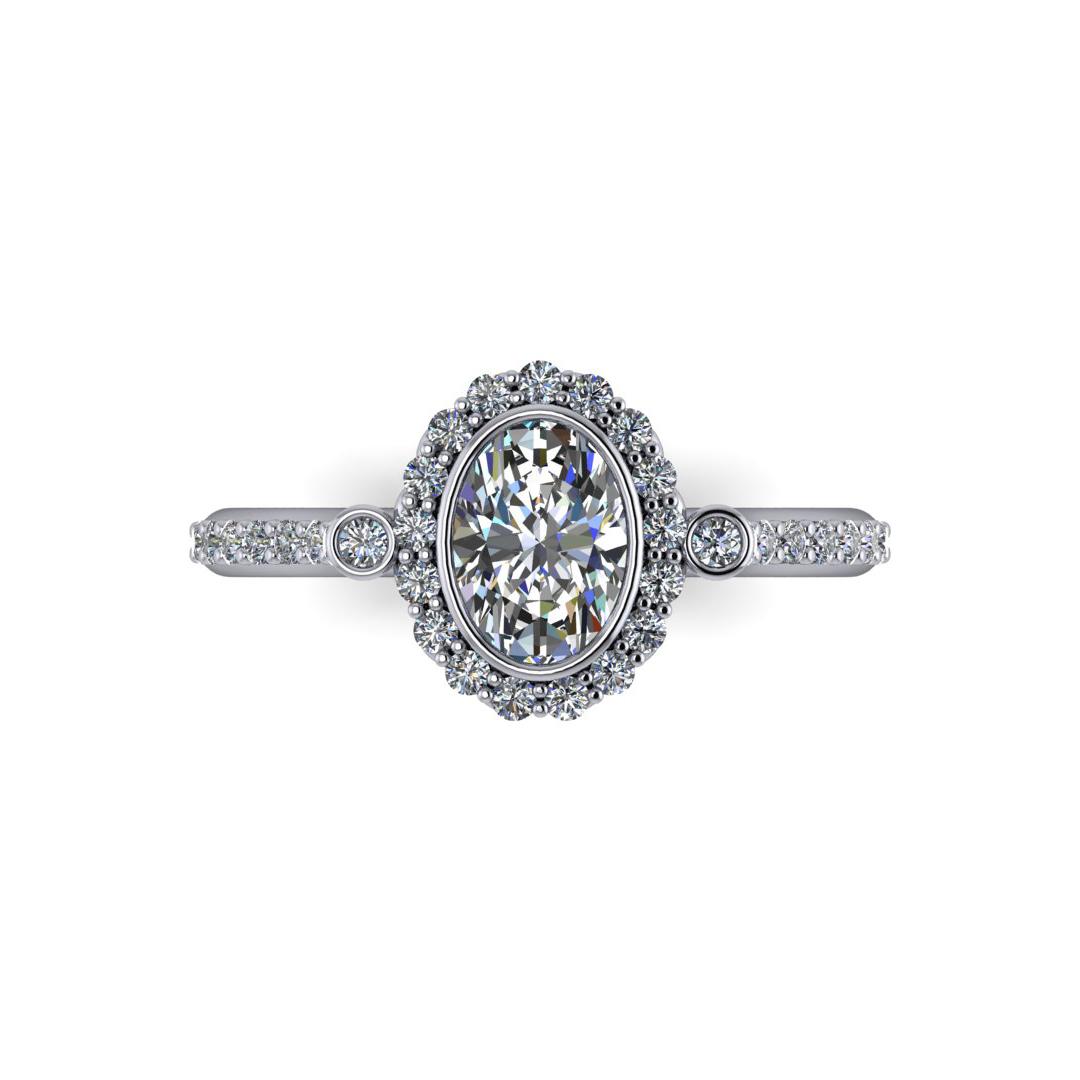 custom-engagement-ring-diamond-ring-warren-jewellers-24000F-top.jpg