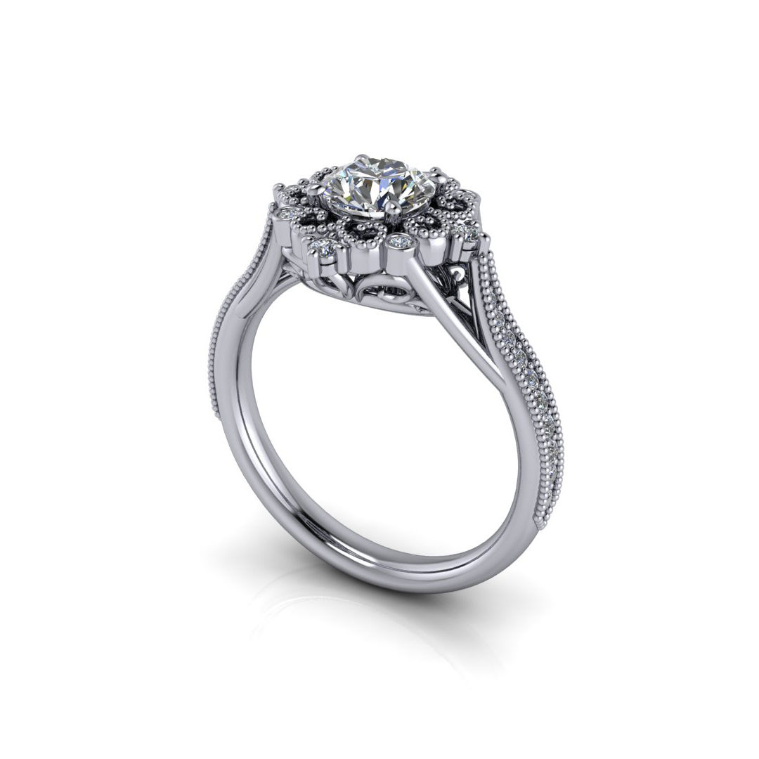 custom-engagement-ring-diamond-ring-warren-jewellers-24500A-angle.jpg