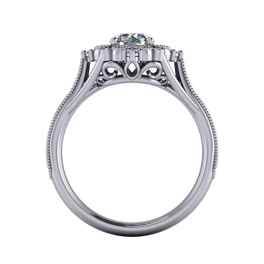 custom-engagement-ring-diamond-ring-warren-jewellers-24500A-front.jpg