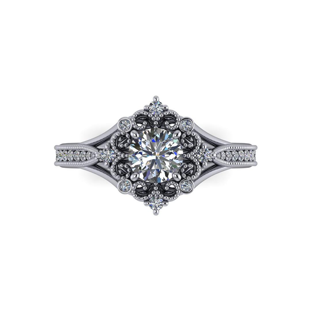 custom-engagement-ring-diamond-ring-warren-jewellers-24500A-top.jpg