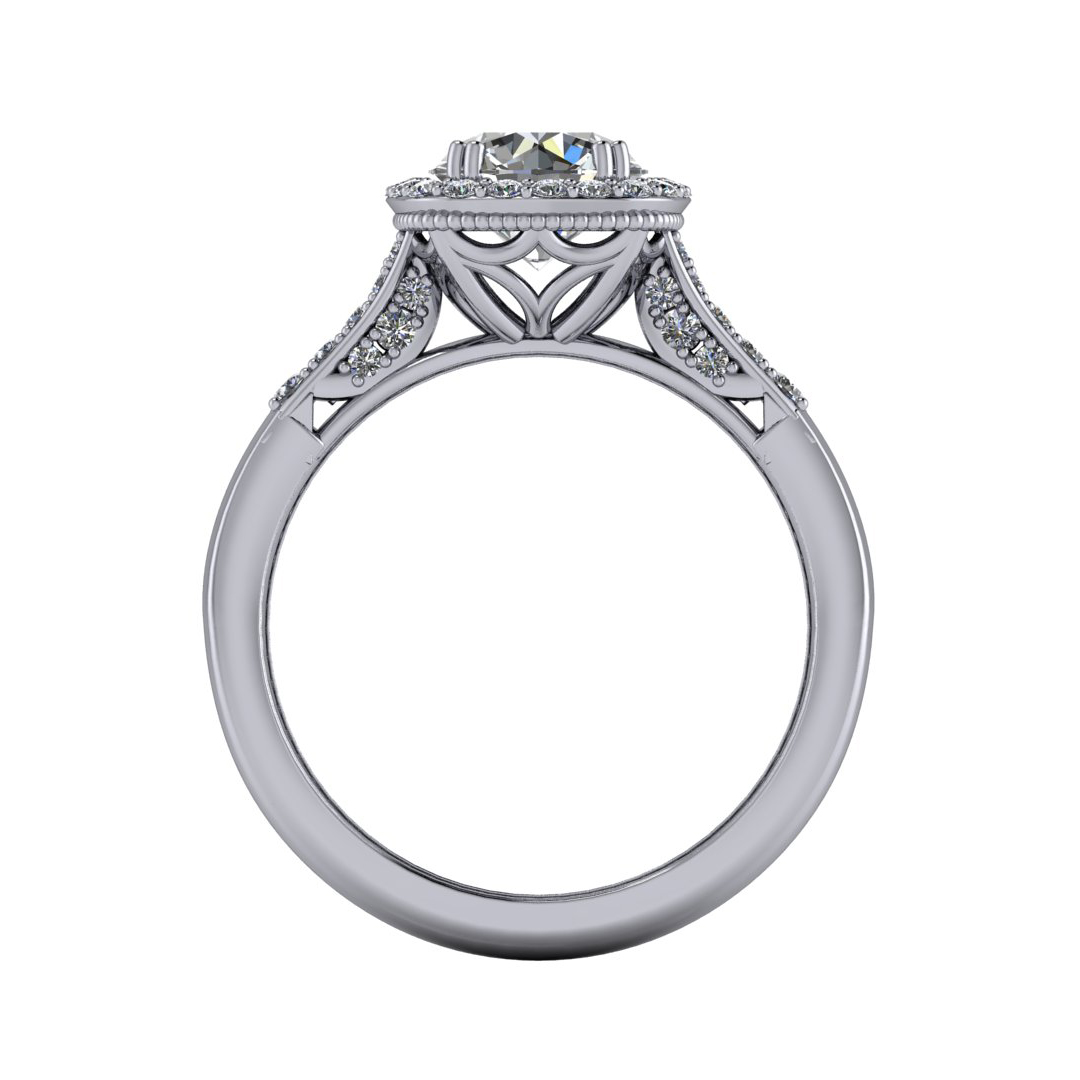 custom-engagement-ring-diamond-ring-warren-jewellers-24500B-front.jpg