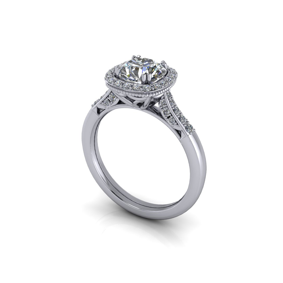 custom-engagement-ring-diamond-ring-warren-jewellers-24500B-angle.jpg